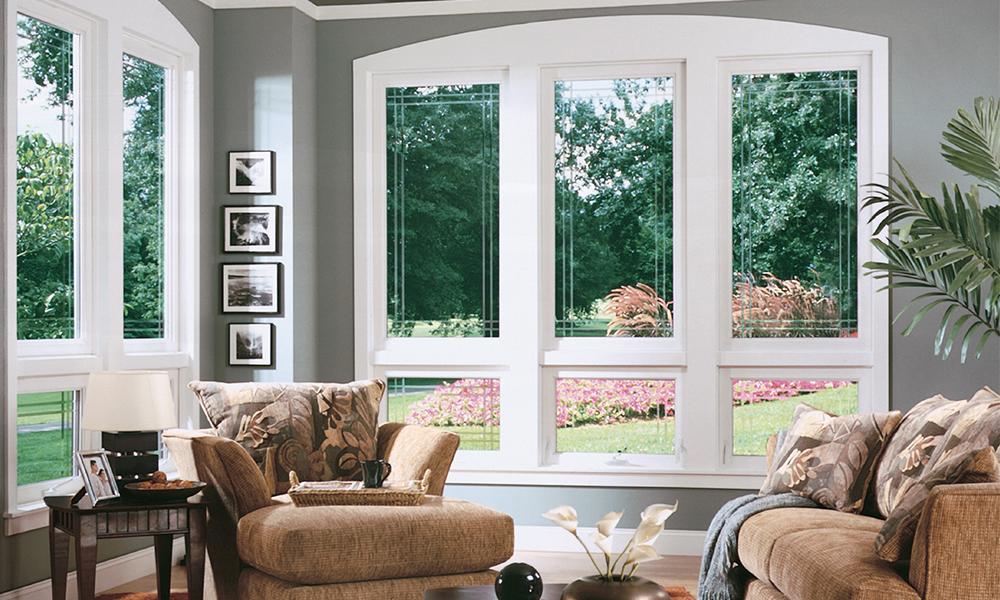 Ajtó és ablakcsere megoldások