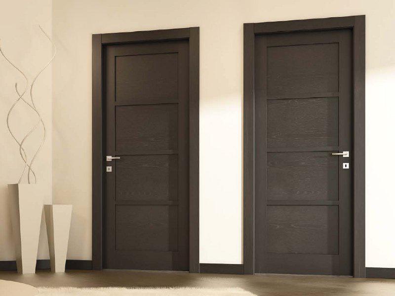 Volvi sz p tsd vel nk az otthonod for Main door catalogue